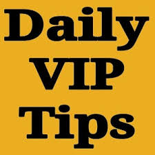 Daily VIP Tips Package
