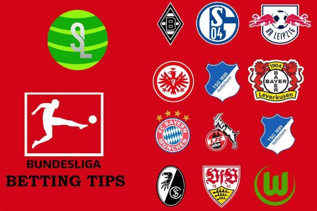 Europe Top 5 leagues