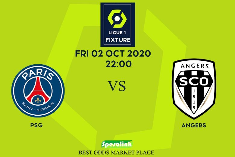 Ligue 1 Predictions Betting Tips Best Football Prediction Site Spesalink