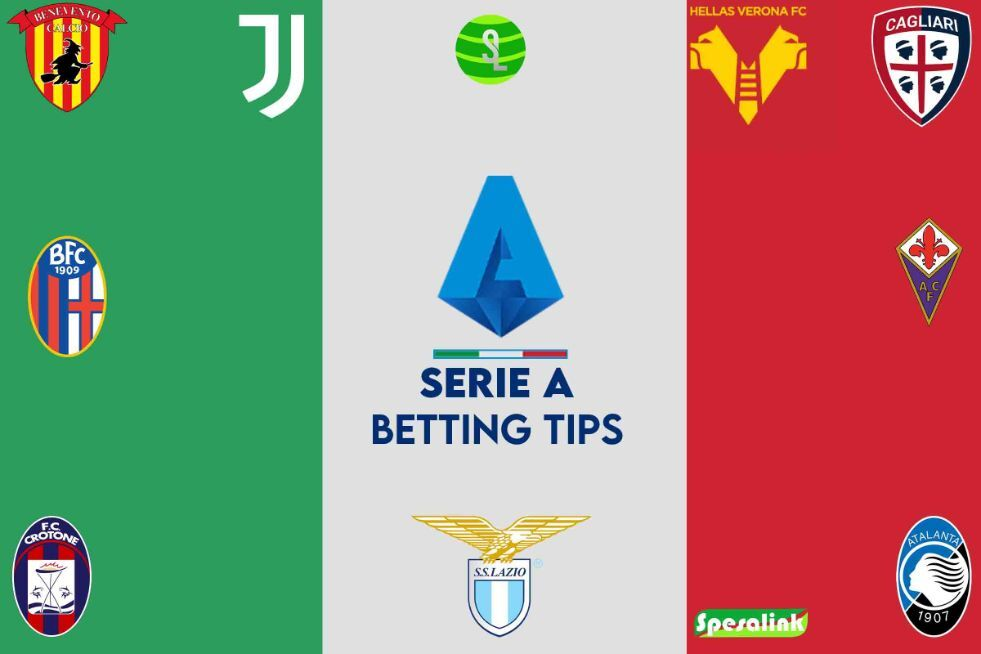 Italian serie a betting predictions site manchester united vs chelsea betting preview nfl
