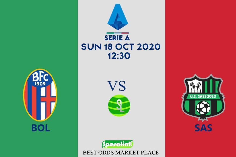 Italian Serie A predictions & Betting Tips; Italian Serie A expert tipsters; Italian Serie A H2H predictions; Head to Head Serie A Statistics; SpesaLink VIP serie A tips; upcoming Serie A fixtures and Serie A best bets