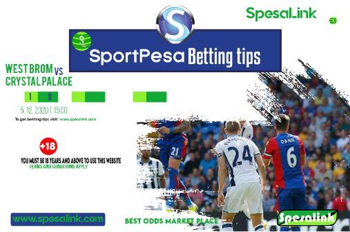how to place a bet on sportpesa via SMS Including; To Place a single; To Place a Multibet; Sportpesa Mega Jackpot bet; How to cancel any Bet; Balance on Sportpesa account and finally depositing and withdrawing from sportpesa